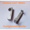 Hurtigfeste Cat 966G