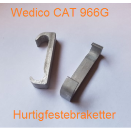 Hurtigfeste Cat 966G