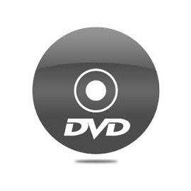 DVD - software for Beier USM-RC-2