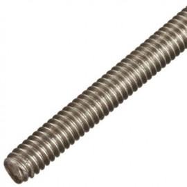 M3 gjengestag - 25cm