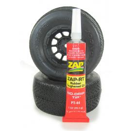 ZAP-RT fleksibel lim, dekklim/generelt bruk