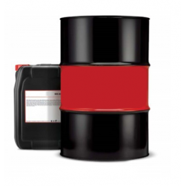 Magom Hydraulik Olje 250 ml