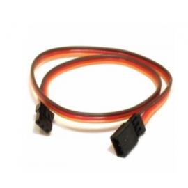 Forlengerkabel servo - 15 cm
