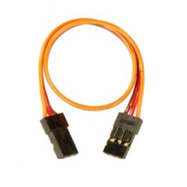 Patche-kabel servo 15cm