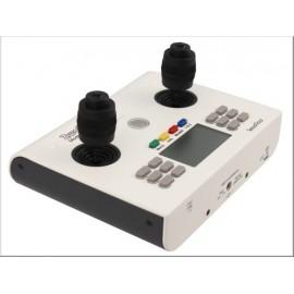 Servonaut Radio HS16 3D - 16 kanals
