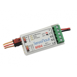 MM4 multi switch