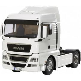 MAN TGX 18.540 4x2 XLX /56329