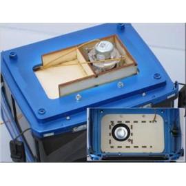 Hoytaler plate THD45