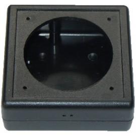 Høytaler kasse Beier - 50mm
