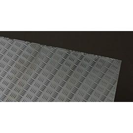 Riskornplate Versjon 2