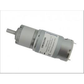 Servonaut motor GM32U390 7.2V