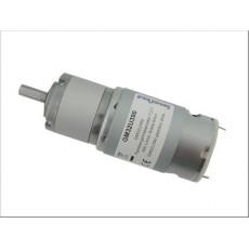 Servonaut GM32U390 motor med gearkasse 7.2V