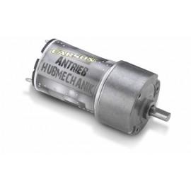 Motor for tippspindel - 7.2V