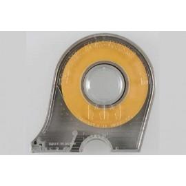 Maskeringstape 10mm