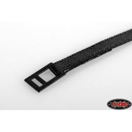 Stropp - 40 cm - 4 stk