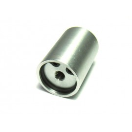 Hydraulikk Filter M5