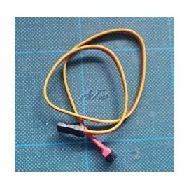 IR mottaker diode Beier SM-IR-16-2 - reserve