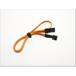 AMO IR kabel