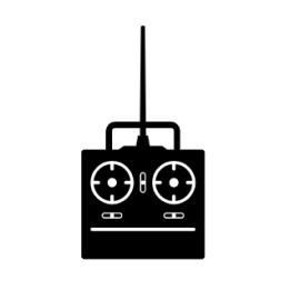 RADIOER