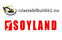 Søyland Industrier